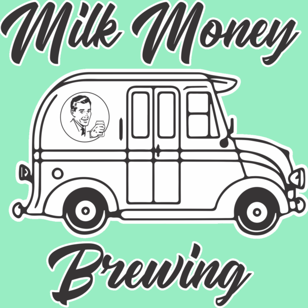 https://milkmoneybrewing.com/wp-content/uploads/2019/10/6InMintDecal-600x600.png
