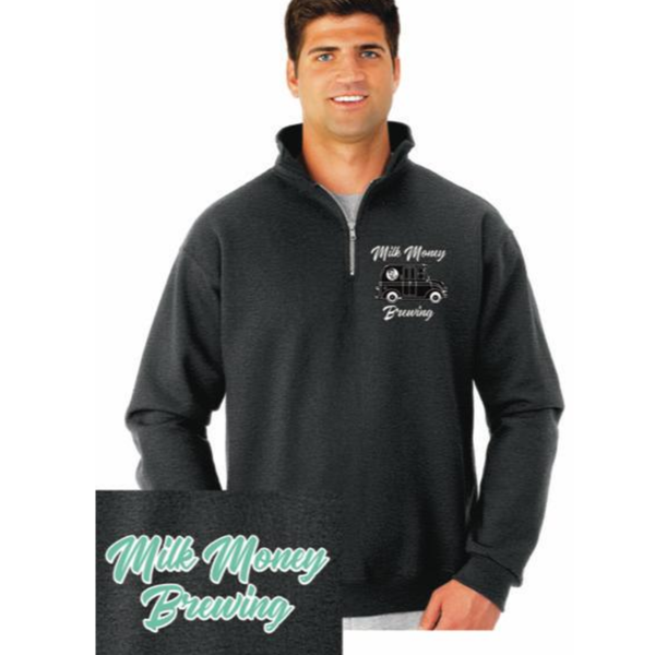 https://milkmoneybrewing.com/wp-content/uploads/2019/12/MensQuarterZipGrey-600x600.png