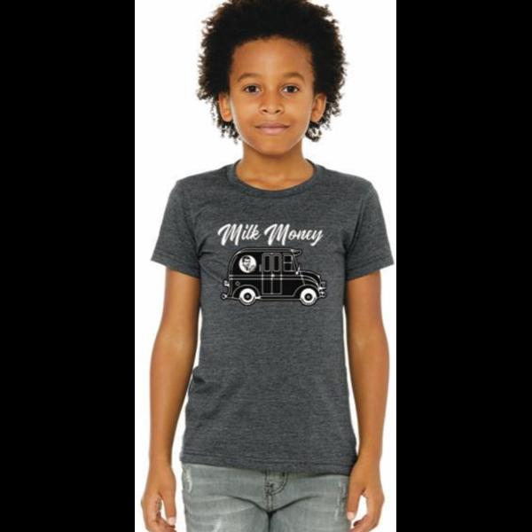 https://milkmoneybrewing.com/wp-content/uploads/2019/12/ToddlerGreyTshirt-600x600.png