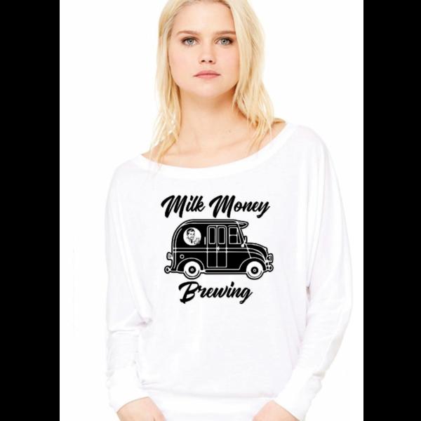https://milkmoneybrewing.com/wp-content/uploads/2019/12/WomensWhiteLongSleeveT-600x600.png