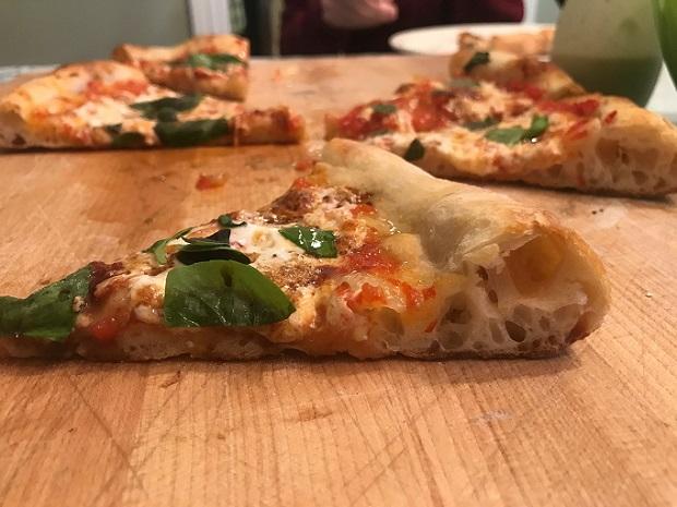 https://milkmoneybrewing.com/wp-content/uploads/2020/11/Pizza1.jpg